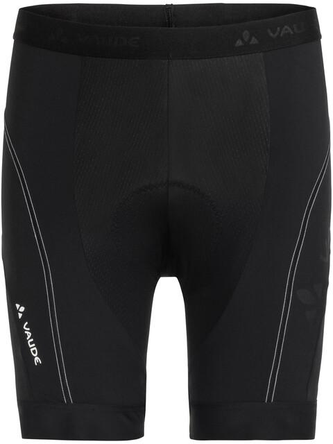 VAUDE Pro III Pants Men black